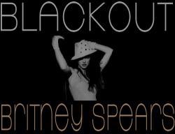 blackout-1.jpg