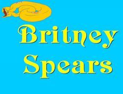 britney-1.jpg