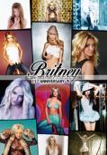 Britney15thanniversary