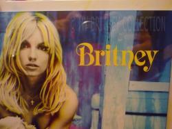 britney4xplatinumawardalbumtitle.jpg