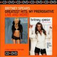 bsghmplam-cddvd2ueboxsetfront.jpg