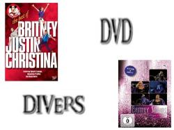 dvddivers.jpg