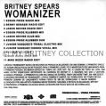 Womanizerbrazilpromocd